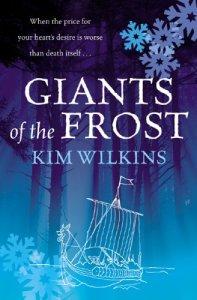 giantsofthefrost